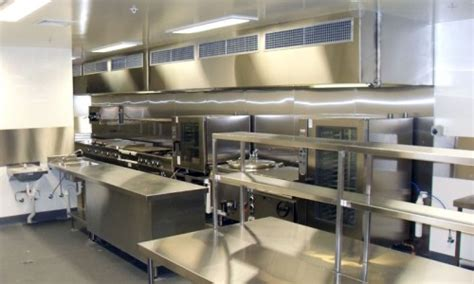commercial kitchen design melbourne hospitality design melbourne commercial kitchens 187 mecure