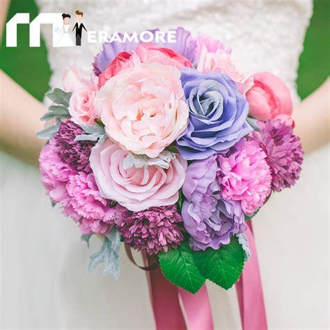 Buy Bridal Bouquet by Popular Bridal Bouquets Pictures Buy Cheap Bridal Bouquets