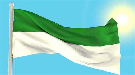como es la bandera de antioquia imagenes himno y bandera del departamento de sucre youtube