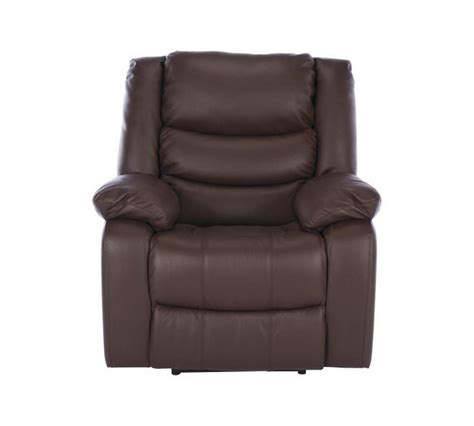 power massage recliner buy collection power massage leather recliner chair