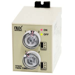 Timer Counter Tf4 Auar Hanyoung timer dpstar malaysia thermocouple supplier