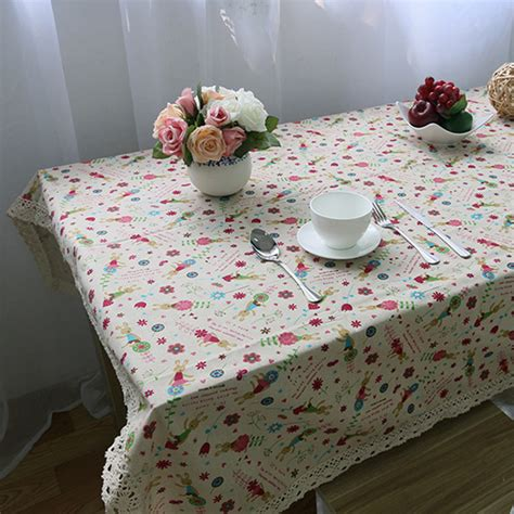 get cheap easter table linens aliexpress