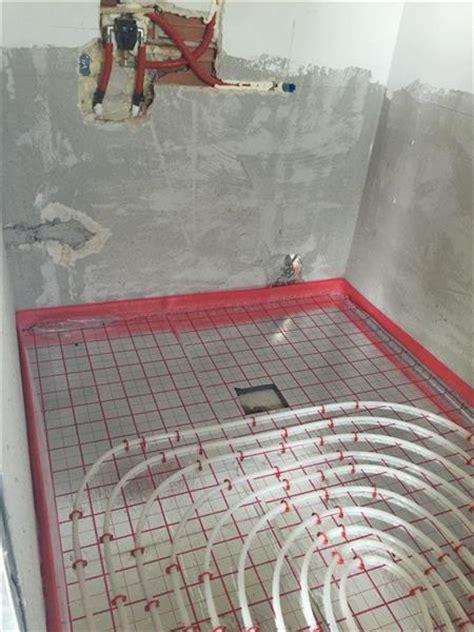 pannello per riscaldamento a pavimento pannelli per riscaldamento a pavimento polibox