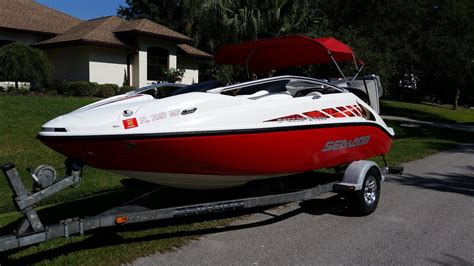 boats for sale by owner ocala florida used boats for sale florida autos weblog
