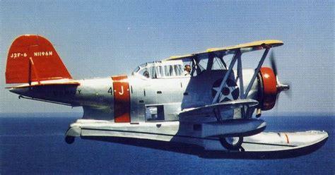 boat insurance hbf grumman j2f duck sea planes float planes pinterest