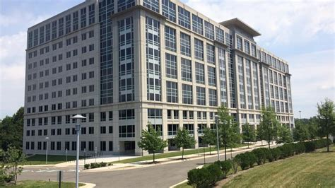 Judging Office Decisions Center by Ill Gotten Gain Judge Chastises Gsa In Tsa Headquarters