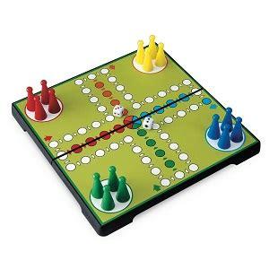 i migliori giochi da tavolo i migliori giochi da tavolo di strategia classifica