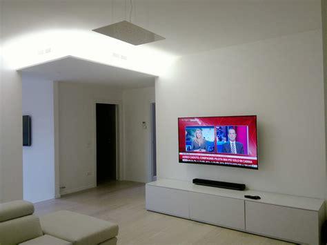 led illuminazione casa illuminazione led casa torino ristrutturando un