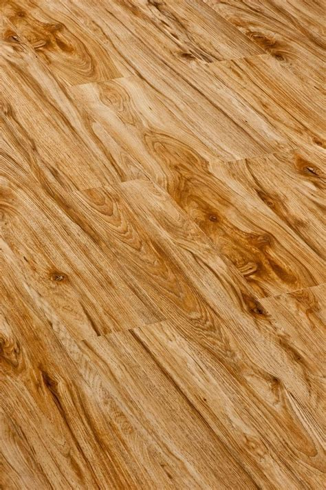 wood or laminate flooring china hdf laminate wood flooring wl x305 china wood