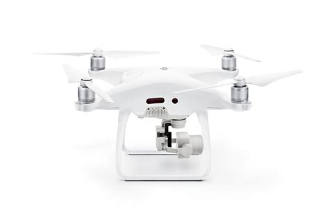 Dji Phantom 4 Pro Di Indonesia dji phantom 4 pro dji ph4p droneshop