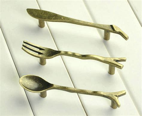 unique kitchen cabinet hardware etsy your place to buy and sell all things handmade