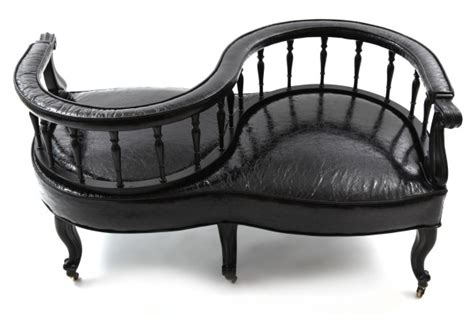 tete a tete sofa 1000 images about wild beautiful furniture on pinterest