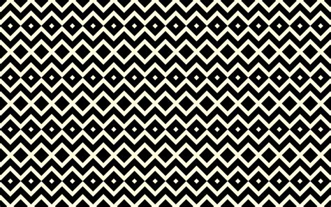 Black Chevron black chevron wallpaper www imgkid the image kid