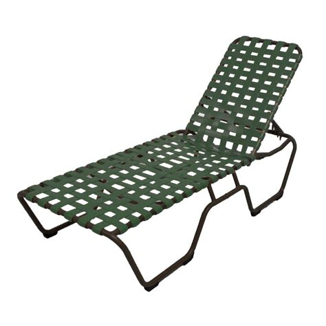commercial grade outdoor chaise lounge chairs vinyl strapping for patio furniture crunchymustard