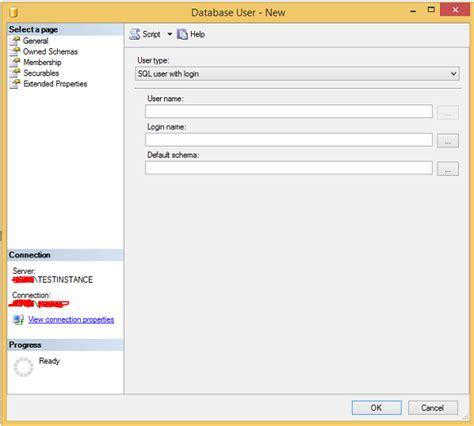 tutorialspoint sql server sql server database bing images