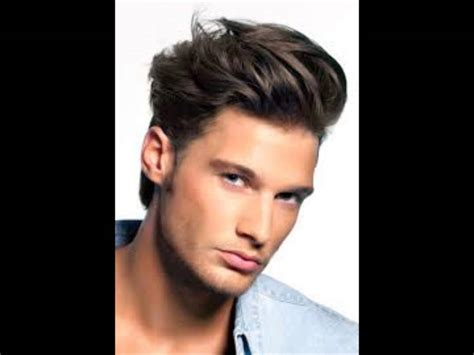 Quiff Hairstyles For by Quiff Haircuts And Hairstyles Ideas Mens Craze