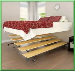 cheap size bed frames cheap platform bed frame goenoeng
