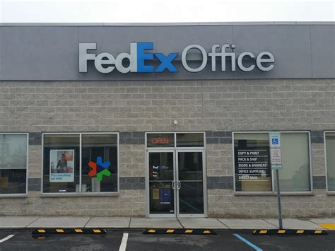 Fedex Office Print by Fedex Office Print Ship Center Wilkes Barre Pa 18702