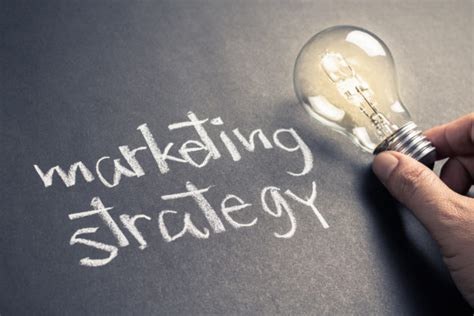 How using creative marketing can boost your company profile