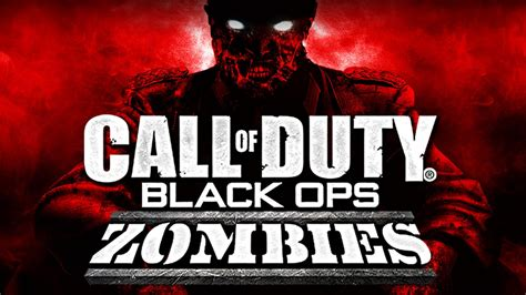 call of duty zombies apk call of duty black ops zombies c 4 - Apk Call Of Duty Zombies