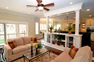 kitchen sitting room ideas um brasileiro na terra do tio sam casas americanas