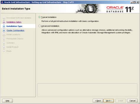 tutorial oracle database 11g pdf oracle asm pdf tutorial todayclip0l over blog com