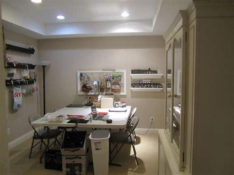decoration storage ideas home decor img 4537 jpg