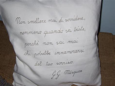 cuscino con foto e scritta cuscino con dedica per la casa e per te decorare casa