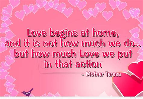 love quotations  images