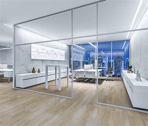 zumtobel illuminazione vendita zumtobel axon barra ufficio