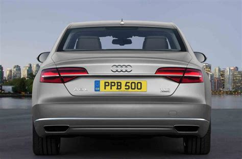 new audi a8 2013 price new audi a8 prices confirmed autocar