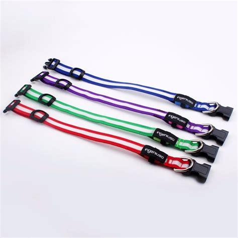 led collar light best led collar sell light collar