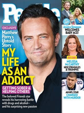 10 awesome movies about drug addiction unreality mag new people cover matthew perry opens up about his
