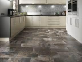 home carpet one rectangle porcelain floor contemporary kitchen