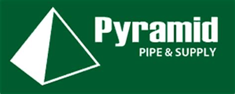 Pyramid Plumbing Supply by Plumbing Supplies Water Heaters Parts Tools And