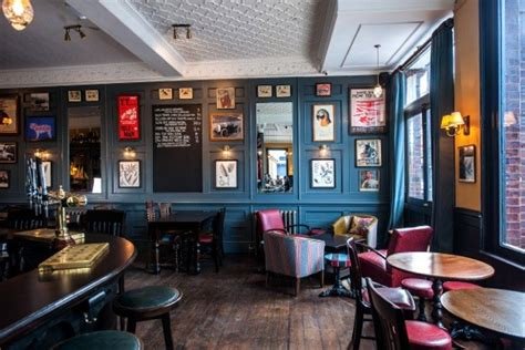 tattoo london clapham renaissance pubs opens latchmere battersea hospitality