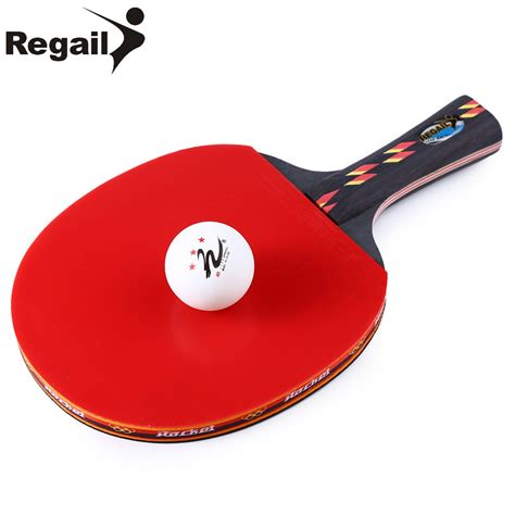 stores that sell ping pong tables regail d003 one table tennis ping pong racket one penhold
