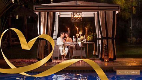 monte casino valentines special montebello villa hotel valentine s day special y101fm