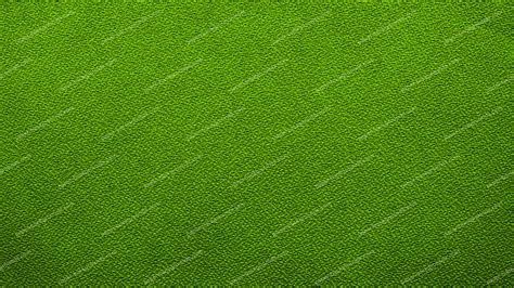 wallpaper green material paper backgrounds plain royalty free hd paper backgrounds