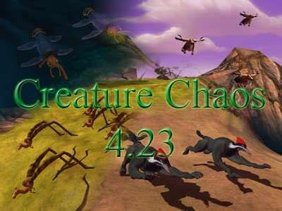 impossible game full version free download pc impossible creatures download full version free ewoqojevo