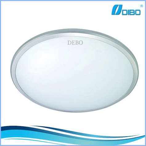 led ceiling light with plastic ceiling light covers
