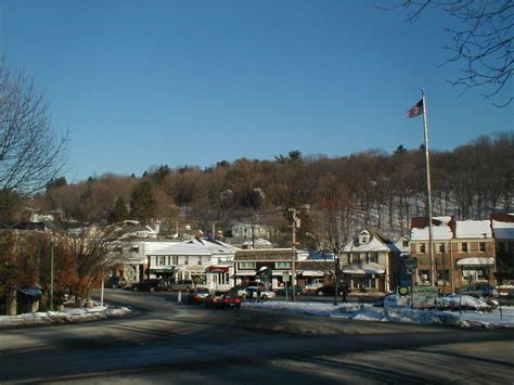chappaqua n y opinions on chappaqua new york