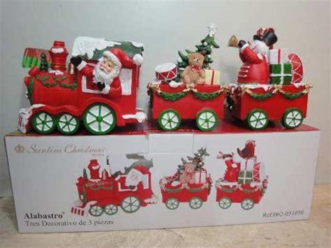 imagenes de navidad tren trenes navide 241 os en country buscar con google mam 225