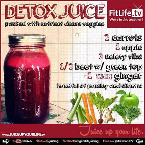 Detox Kale Juice Recipes by 19 Best Images About Juicing Recipes On Detox