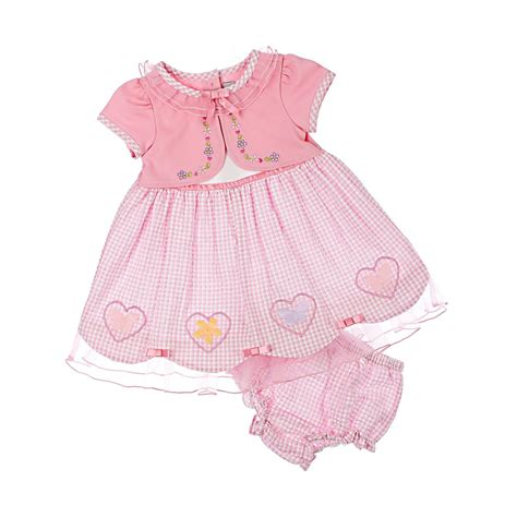 Dress Baby beautiful baby dress by youngland on lovekidszone