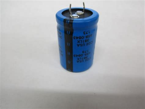 amrad capacitor distributors capacitor suppliers usa 28 images usa made 7 5 mfd motor run capacitor oval 370 440 volt