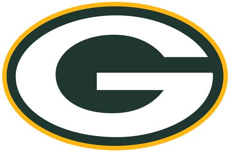 green bay packers colors 28 images the nfl report top 10 nfl logos green bay packers green