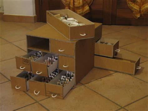 costruire tavolo subbuteo fai da te come creare un gioco simil subbuteo seconda parte