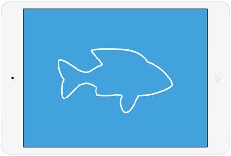 Go by Blueprint Full Width Image Slider
