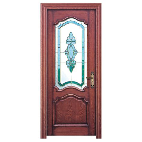 wooden swing doors online get cheap wooden swing doors aliexpress com